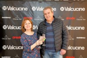 MG 9870 300x200 - Inauguración exposición Valcucine Madrid